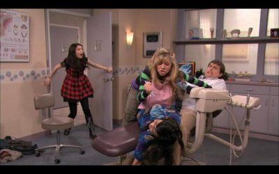The Celebrity Dentist: Reality TV Needs a Dental Show